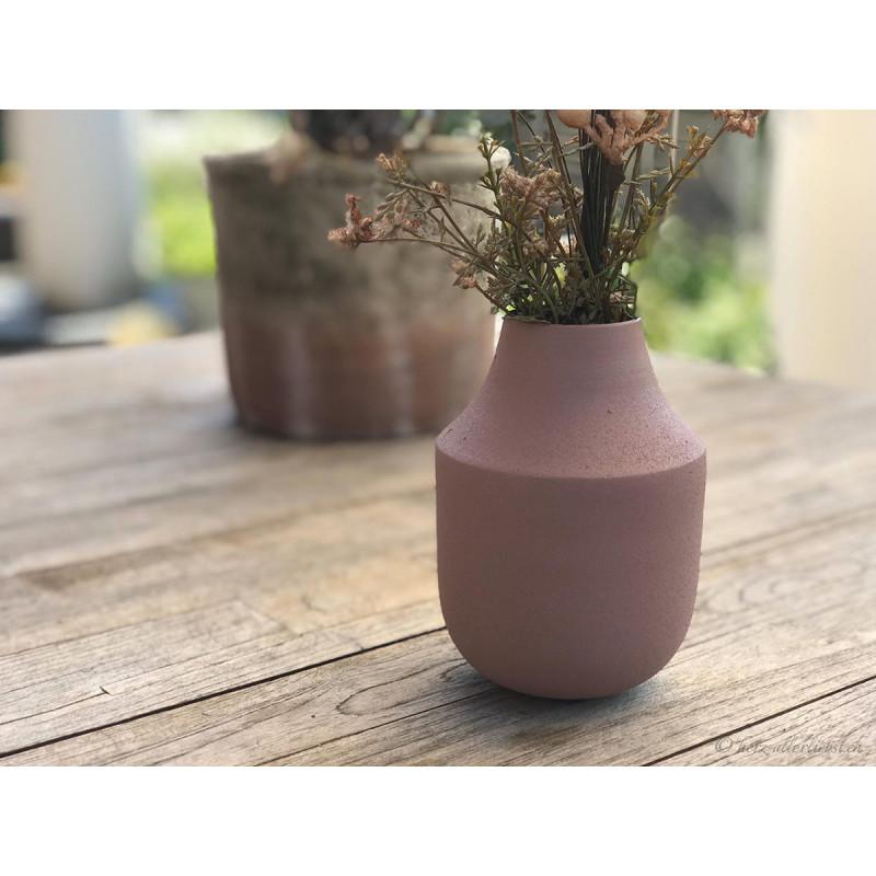 """Vase """"rosa"""""""